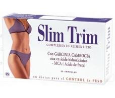Herbora Slim Trim 20 ampules. Herbora