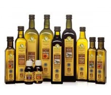 Biolasi aceite girasol 500ml. 1ª presion en frio BIO