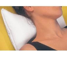 Almohada cervical Ualf mariposa de viaje