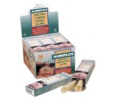 Auriplus Cono para la higiene natural del oído