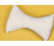 Cervical pillow Ualf big butterfly