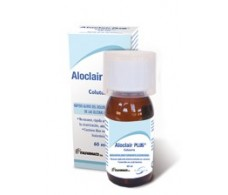 Aloclair Mouthwash 60 ml