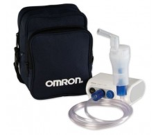 Omron Nebulizer C30 CompAir Elite