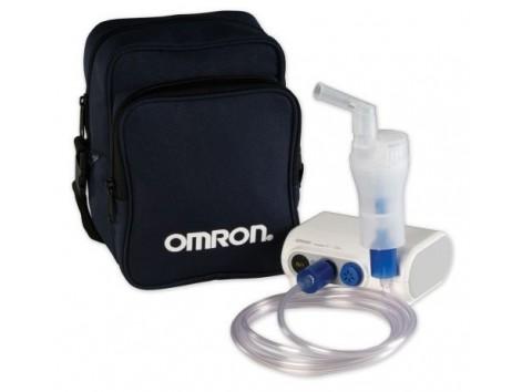 Omron Nebulizer C30 CompAir Elite