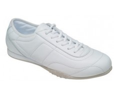Dr. Scholls Energy Professional. White. No. 36