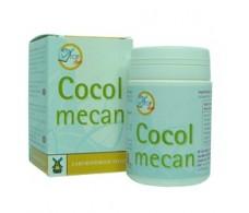 Tegor Cocolmecan 40 capsulas