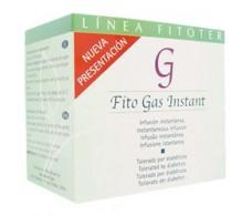 Tegor Fito Gas Instant 20 sobres