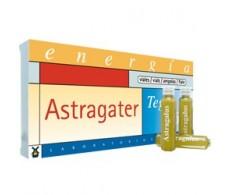 Tegor Astragater Tegor 36  10 ampollas