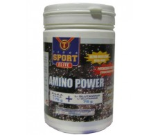 Tegor Amino Power 250gr.