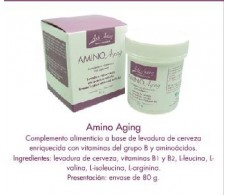 Anti Aging Amino Aging 80gr.