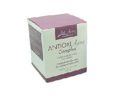 Anti Aging Antioxi Aging Complex 30 Envelopes
