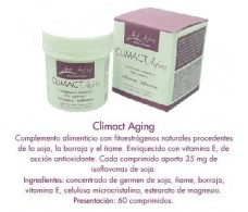 Anti Aging Climact Aging 60 comprimidos