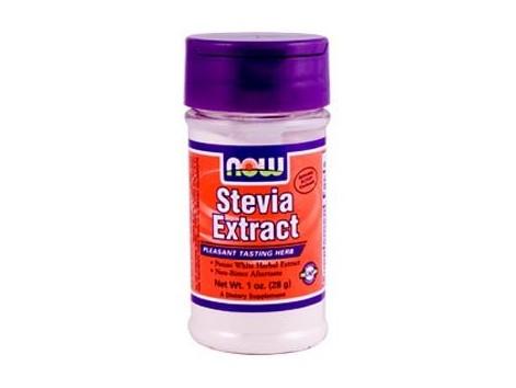 Stevia  28 gr.