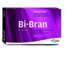Vitae Bi Bran 250mg. 50 tablets