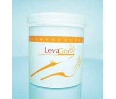 Lavigor Levagor 500gr. copos