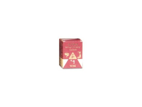 Il Hwa Korean Ginseng 90 Tablets