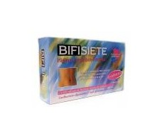 Bifisiete 10 envelopes