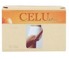 Tongil Celuplus 60 capsules