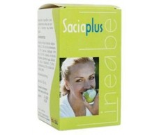 Tongil Saciaplus 60 capsulas