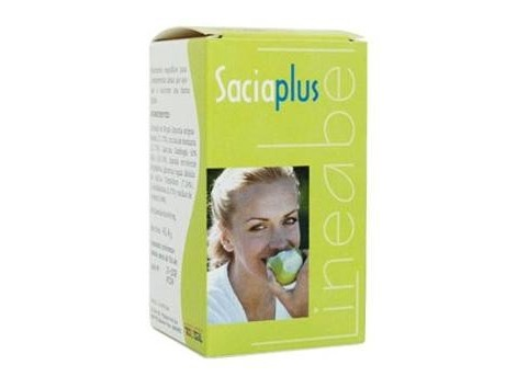 Tongil Saciaplus 60 capsules