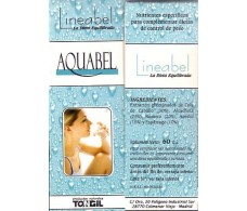 Tongil Aquabel 60ml.