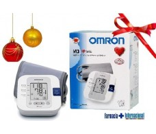 Omron M3 Blood Arm