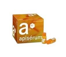 Apiserum HD1 Jelly 18 vials