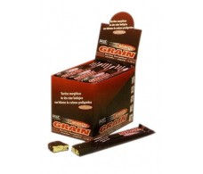 Energy Grain Bars 100gr. Box of 27 units.