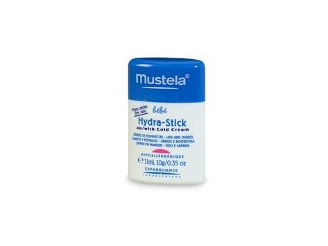 Mustela Hydra Stick 10gr.