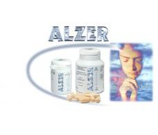 Alzer 90 capsulas