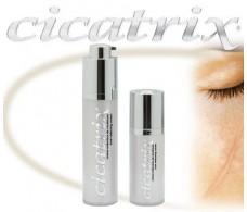 Cicatrix 50ml.