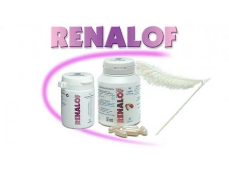 Renalof 30 capsules