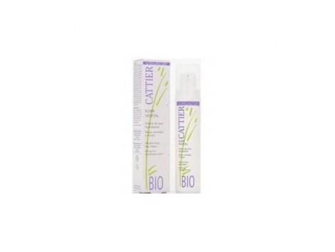 Cattier Secret Botanical Hydrating Cream 50ml.
