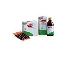 Ceregumil Ginseng 30 viales de 10ml.