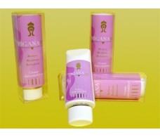 Iberhome Rigana 10 Anticellulitis Cream