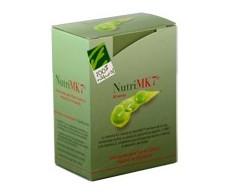 NutriMK7 60 pearls