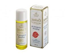 Jojoba Oil 100ml. 100% natural