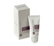 Segle Expression Lines serum doble acción antiarrugas BTX 15ml.