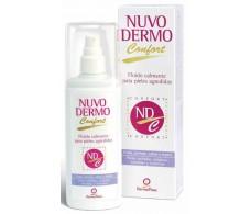 Nuvo Dermo Confort 125ml. Dermathea