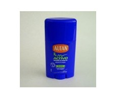 Active autan stick 50 ml