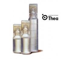 Iso Thea solución fisiológica. 20 monodosis