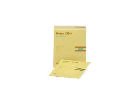 Avena Isdin Bathroom 250 g.