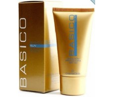 Cosmeclinik Basico Sun SPF50 emulsion 50ml.