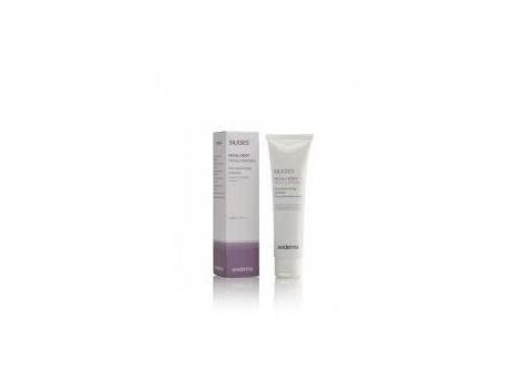 Sesderma Silkses Skin Moisturizing Protector 100 ml