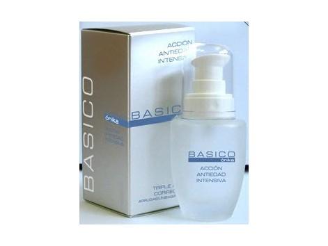 Cosmeclinik Basico Onika 30ml.