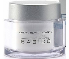 Basic Cosmeclinik Revitalizing Cream 50ml.