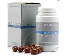 Cosmeclinik Basico Ilea Complex 45 capsulas