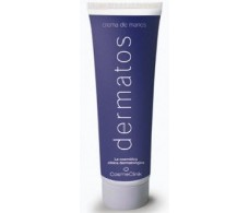 Dermatos Cosmeclinik Hand Cream 75ml.