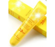 Cosmeclinik solar SPF30.15ml lip balm.