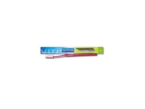 Toothbrush Vitis Orthodontic Acess